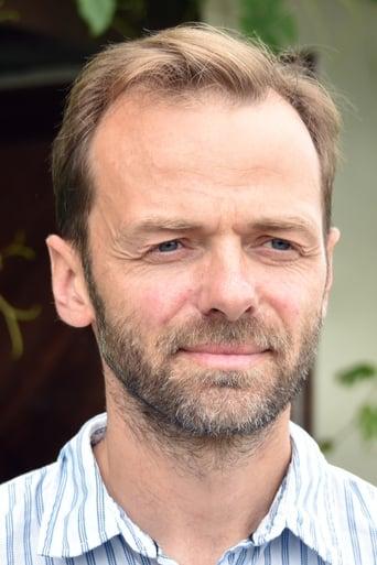 Image of Lukáš Langmajer