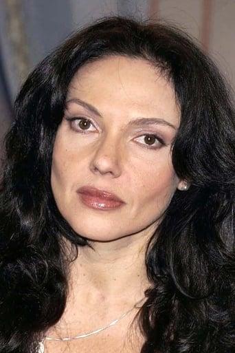 Image of Gioia Scola