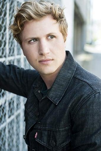 Image of Matt Mazur