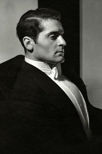 Image of Francis Lederer