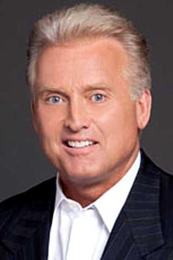 Rick Chambers Profile photo