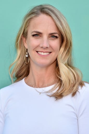 Image of Kelly Campbell