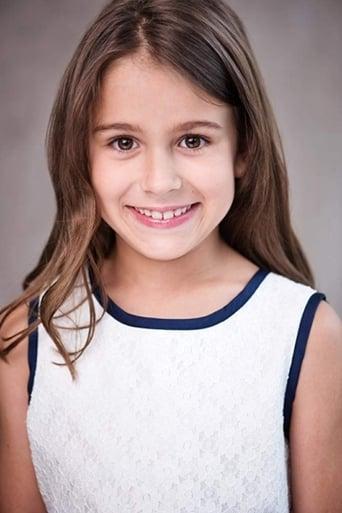 Image of Mabel Tamone