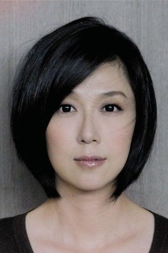 Image of Kay Huang