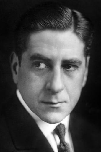 Image of Robert Warwick