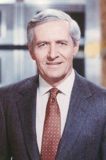 Image of Arthur Hill
