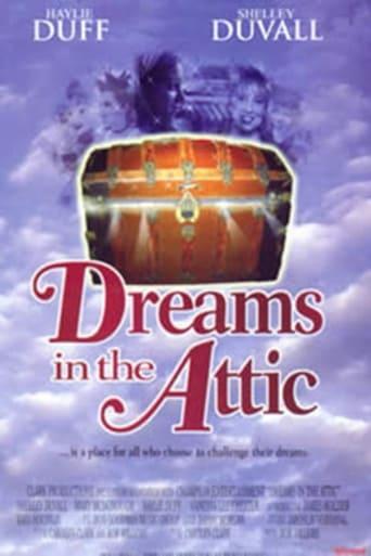 Dreams in the Attic