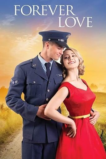 Poster of Forever Love