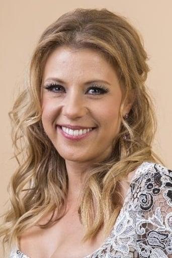 Image of Jodie Sweetin