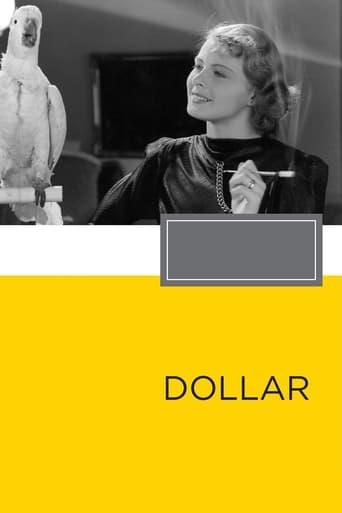 Poster of Dollar