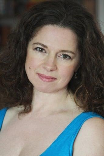 Image of Jennifer Juniper Angeli