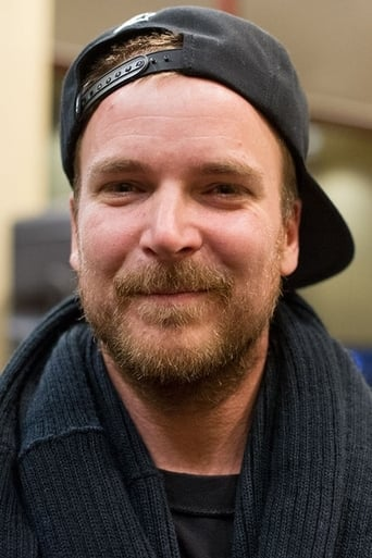 Image of Chad Muska