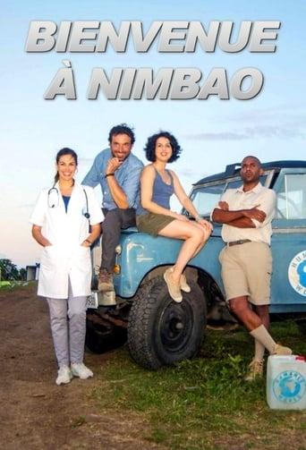 Poster of Bienvenue à Nimbao