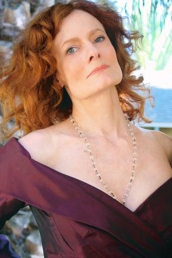 Image of Diane Salinger