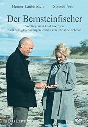 Poster of Der Bernsteinfischer