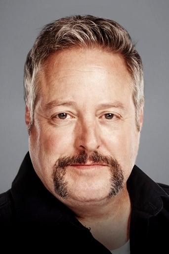 Image of Gary Valentine