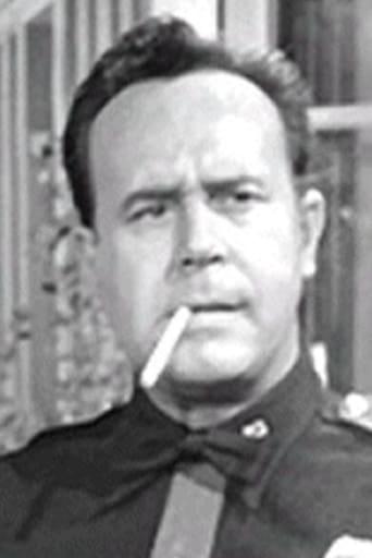 Image of Don Shelton