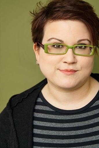 Alissa Juvan