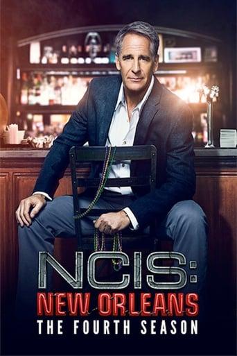 Season 4 (2017)
