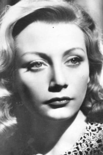 Image of Michèle Alfa
