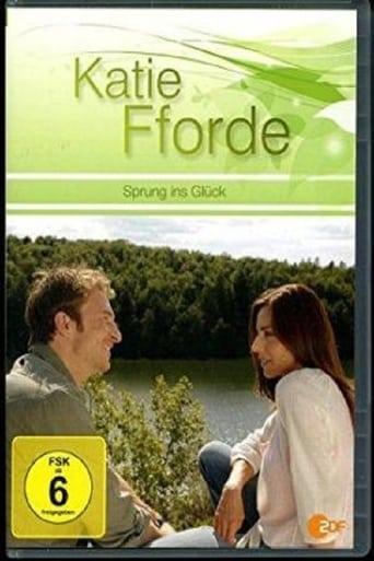 Poster of Katie Fforde - Sprung ins Glück