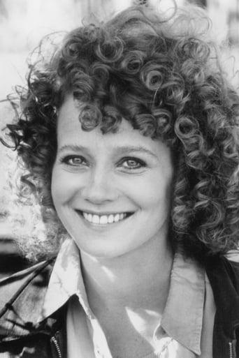 Image of Heidi Kling