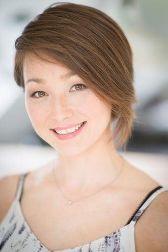 Image of Emily Shelton