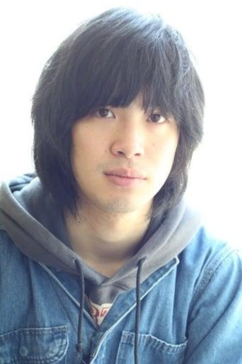 Image of Daichi Watanabe