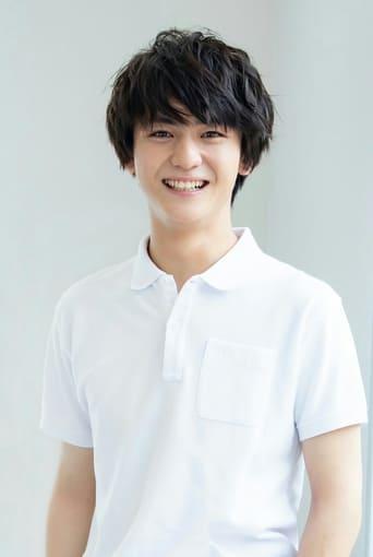 Image of Shunji Tagawa