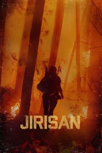 Poster of Jirisan
