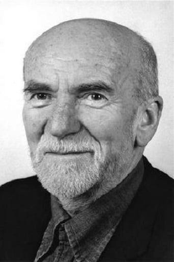 Image of Miroslav Macháček
