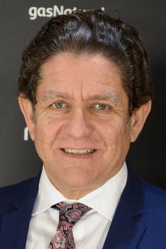 Pedro Casablanc