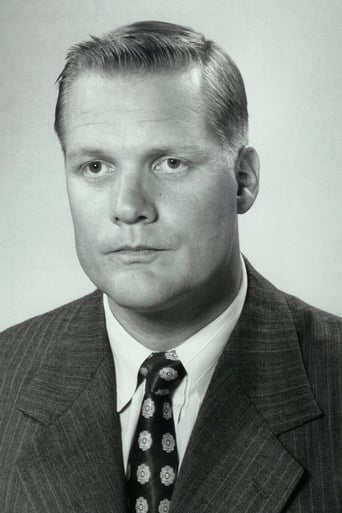 Image of Brian Haley