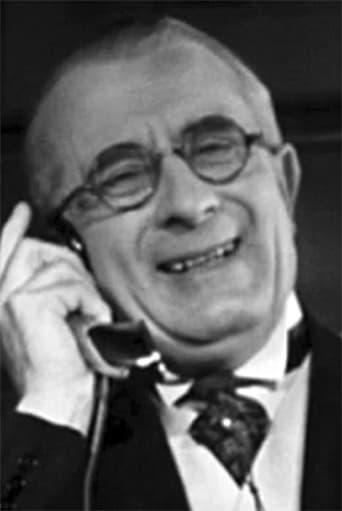 Image of Pierre Magnier
