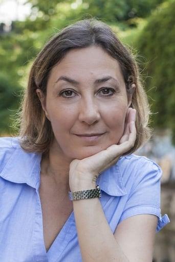 Image of Barbara Enrichi