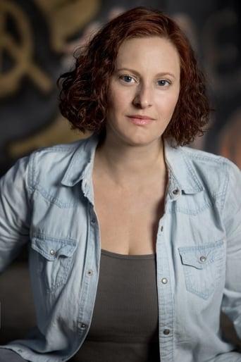 Image of Sloane Warren
