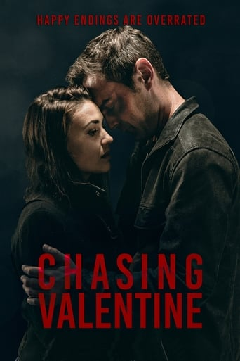 Poster of Chasing Valentine
