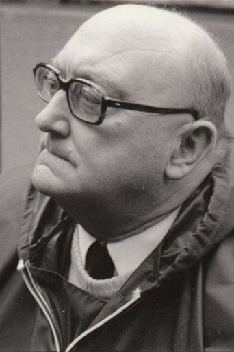 Image of Jean-Claude Rémoleux