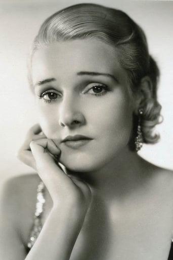 Image of Lola Lane