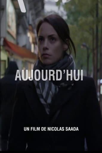 Poster of Aujourd'hui