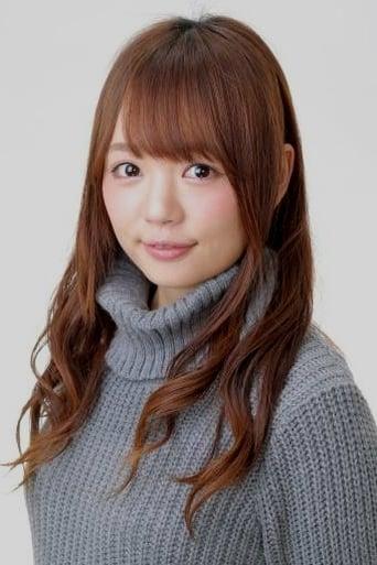 Image of Yuko Mori