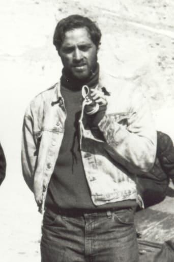 Image of Gian DiDonna