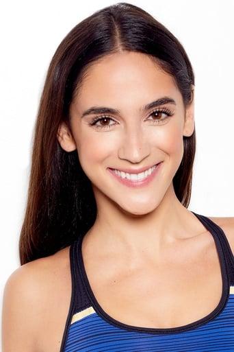 Carlye Tamaren