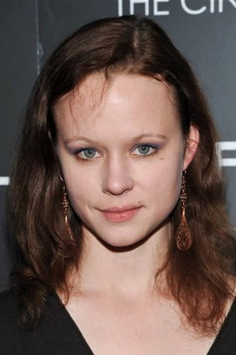 Image of Thora Birch