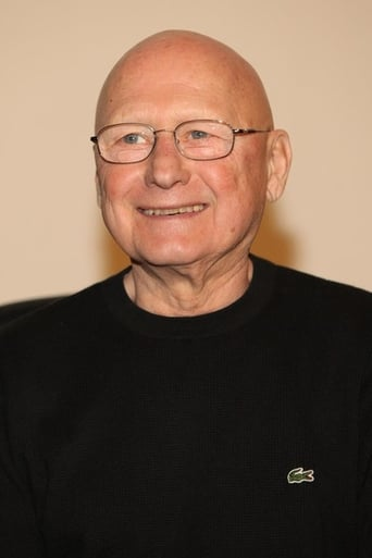 Image of James Tolkan