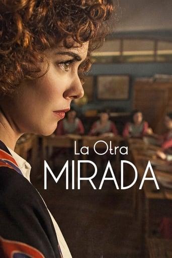 Poster of La Otra Mirada