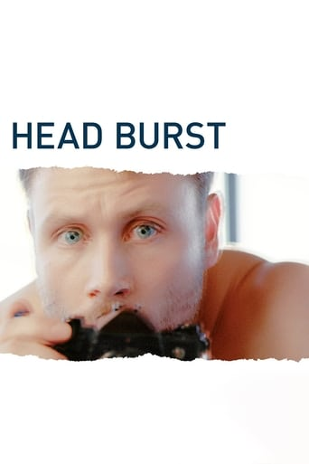 Head Burst