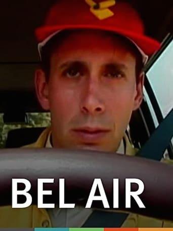 Poster of Bel Air