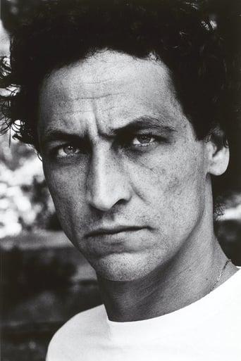 Image of Jean-Luc Boutté