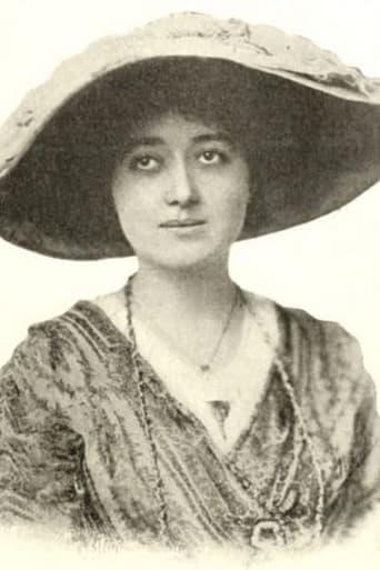 Image of Barbara Tennant